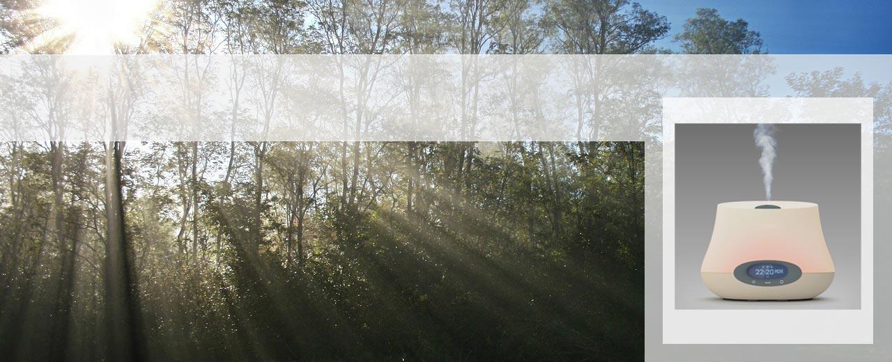 Lichtwecker Test Slider - Bild 02