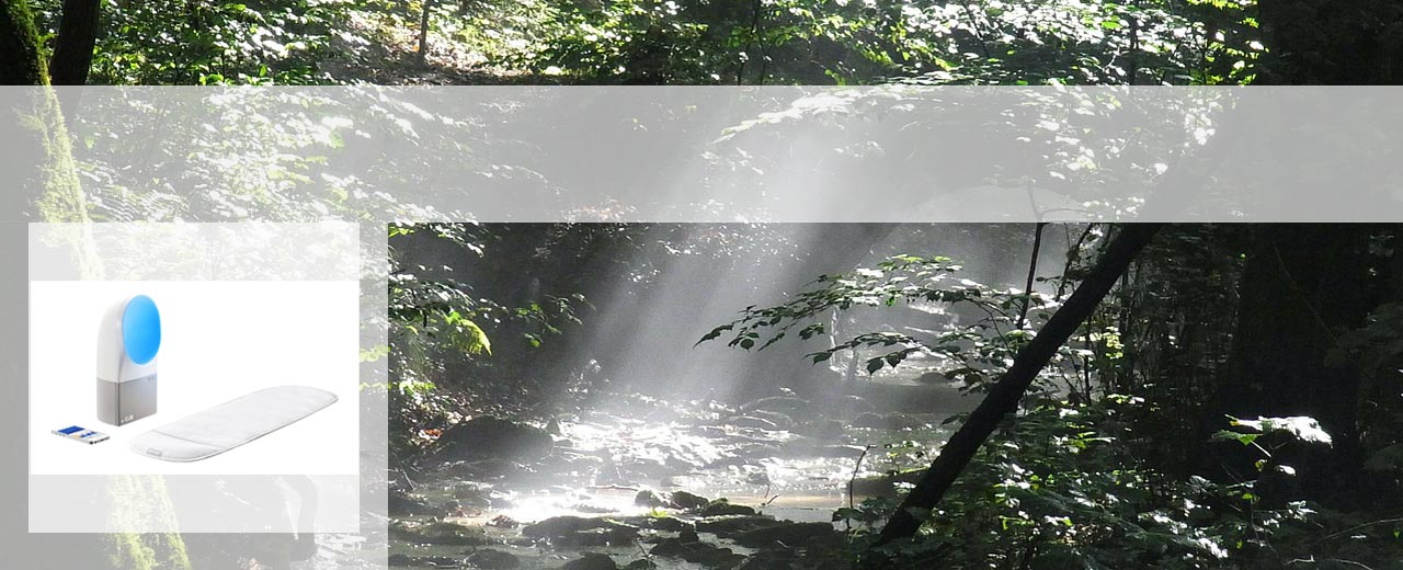 Lichtwecker Test Slider - Bild 03