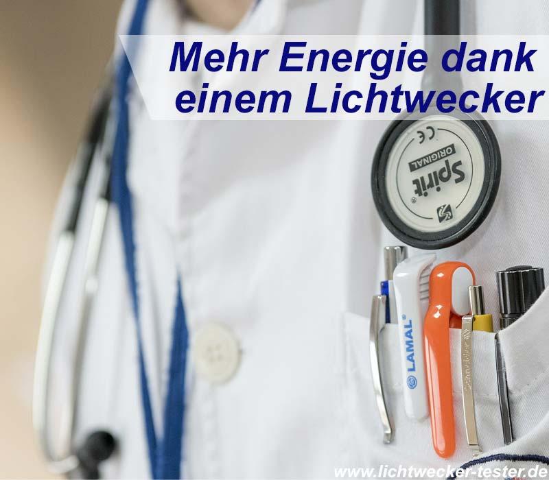 Lichtwecker Studien Bild2